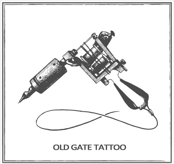 studio tatuaggi